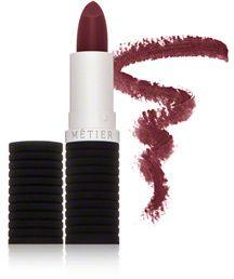 Colour Core Moisture Stain Lipstick
