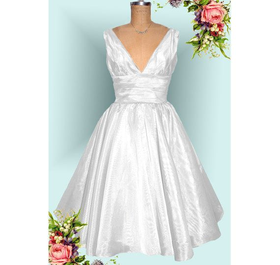 17 Best Images About Mother Of Bride Dress On Pinterest