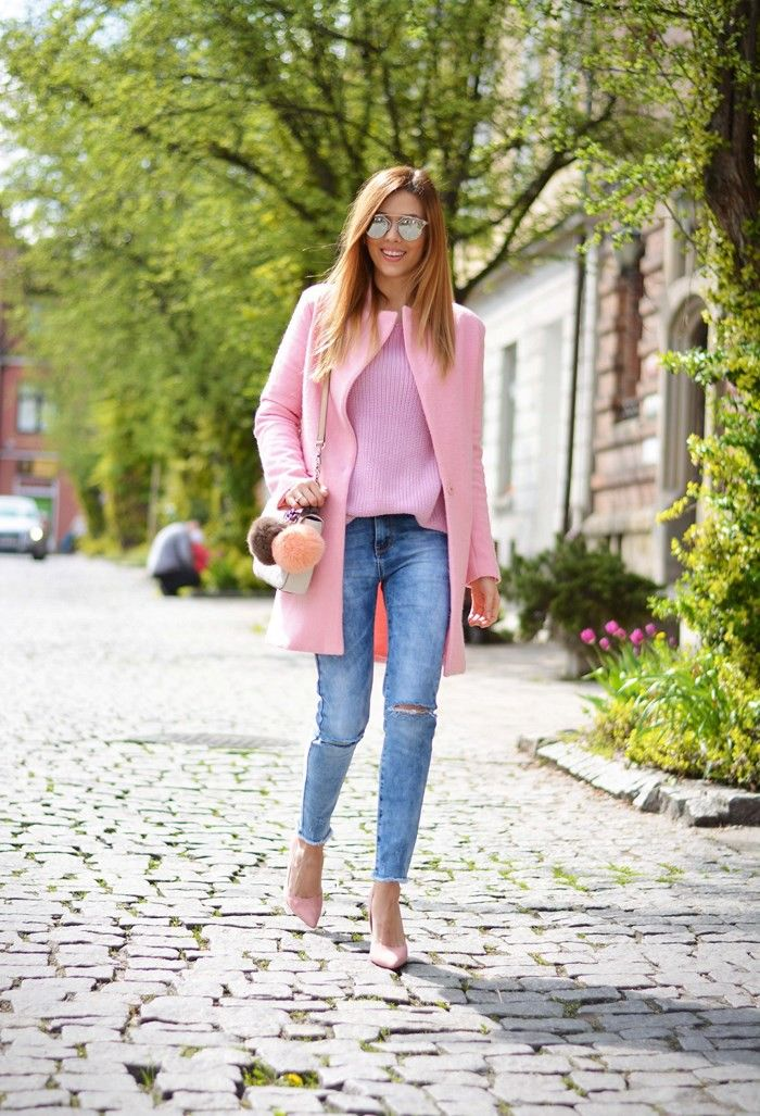 denimbox jeans, denimbox, kneecutjeans, skinny jeans, jeans