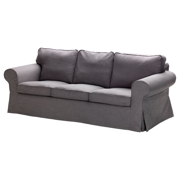 Top 25 Best Ektorp Sofa Cover Ideas On Pinterest Ikea Ektorp Cover Ektorp Sofa And Cozy