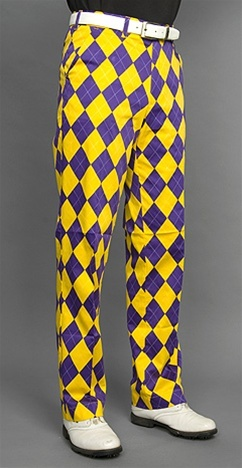Every Husky Fan Needs a Pair of These!: Ecu Pirate