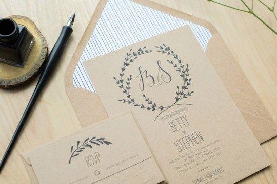 Convites-de-casamento-mais-pinados-na-França