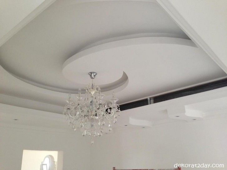 1773 best Wall Ceiling Decor images on Pinterest Ceilings