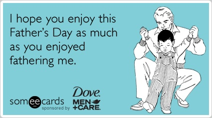 you're welcome: Funny Ecards