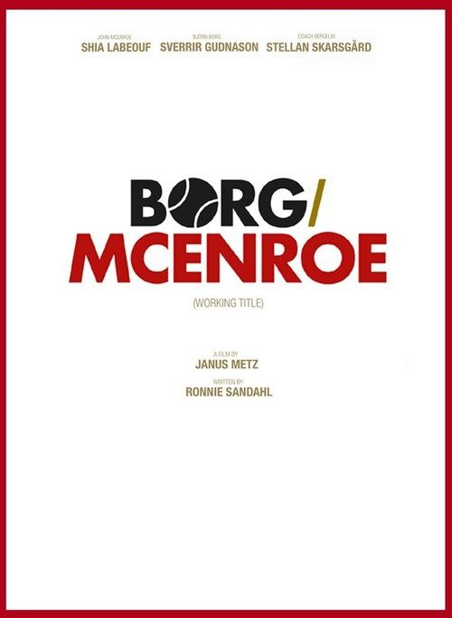 Watch->> Borg vs McEnroe 2017 Full - Movie Online | Download Borg vs McEnroe Full Movie free HD | stream Borg vs McEnroe HD Online Movie Free | Download free English Borg vs McEnroe 2017 Movie #movies #film #tvshow