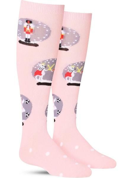 6b25bc810 Ballet Sweet Knee High Socks
