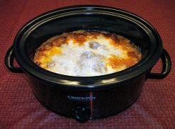 how to cook uncooked frozen meatballs