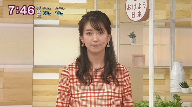 わく だ 麻由子 休み 和久田麻由子 - Wikipedia