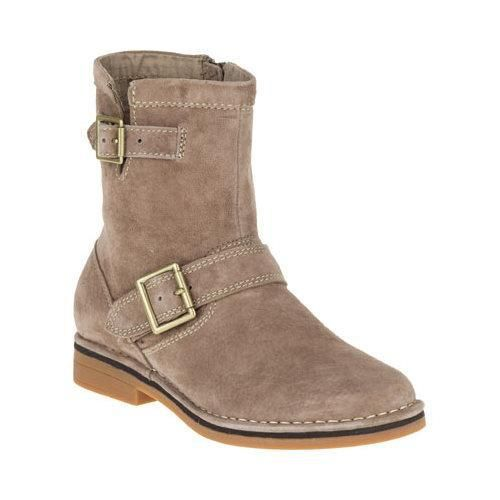 Women's Hush Puppies Aydin Catelyn Ankle Boot
