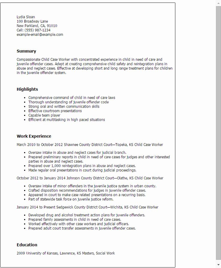 Social Work Case Notes Template Inspirational Professional