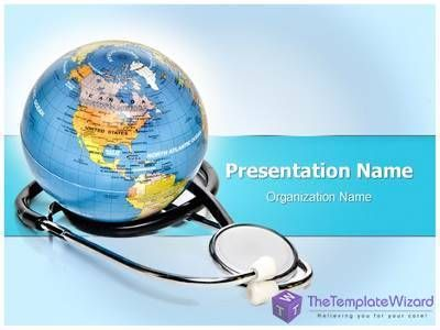 42 best festivals powerpoint templates images on pinterest ppt this world health organization ppt template comes with different slides of editable graphs charts and diagrams to help you in making powerful presentation toneelgroepblik Gallery