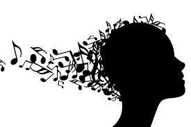 Se recuperassimo i libri non scritti e la musica perduta, se ci dedicassimo alla ricerca di quello che non è esistito e lo trovassimo, avremmo sconfitto la morte.