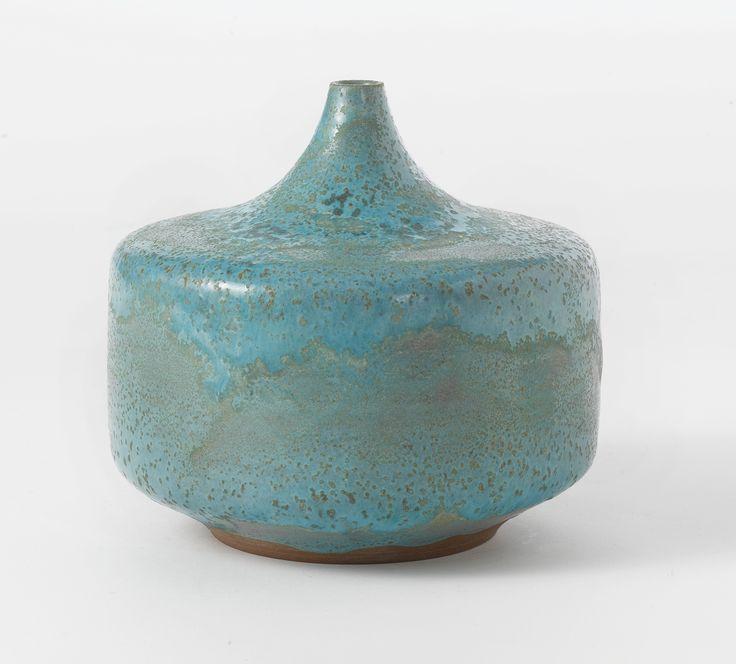 283 best Natzler images on Pinterest | Ceramic pottery, Ceramic ...