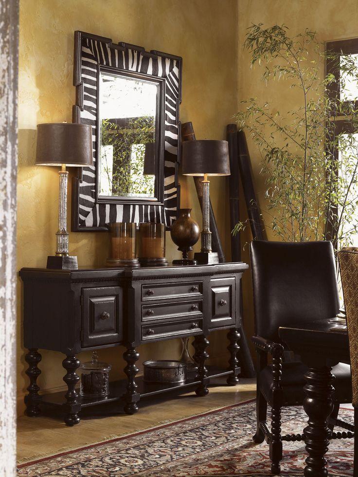 Colonial Interior Decorating 310 best british colonial interior design images on pinterest