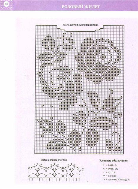 4913c990d6ef.jpg (467×640)