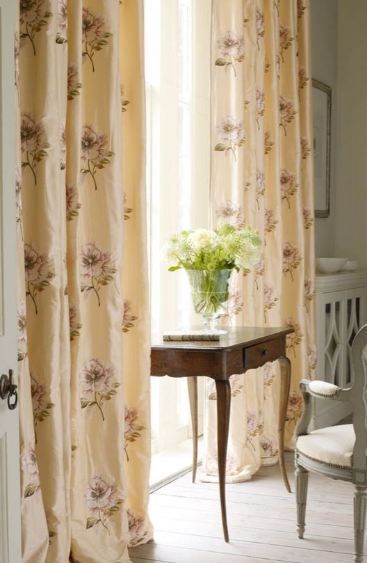 722 Best Images About Windows Drapes Amp Tassels On