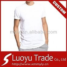 custom custom full print tshirt 2014 from china wholesale  best seller follow this link http://shopingayo.space
