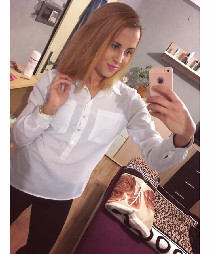 #weekend#free#evening#freetime#freedom#party#partytime#friday#funday#mirror#blackandwhite#whiteshirt#girl#czechgirl#ginger#gingerhair#iphone#iphonephoto#waitress#fun#funtime#instagram#instalike#like4like#followme#kiss