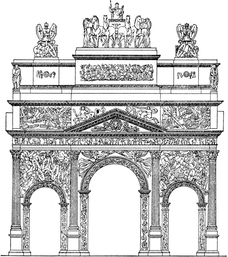 44984_triumph_arch_lg.gif (907×1024)