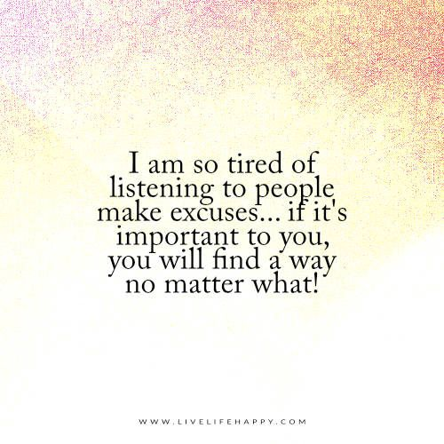Tired Of Wasting Time Quotes: Best 25+ I Am So Tired Ideas On Pinterest