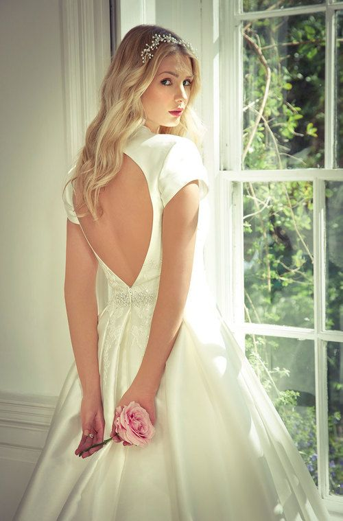 15 best one1 bridal charlotte balbier images on pinterest for Wedding dress stores charlotte nc