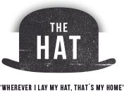 hostel para viajeros inteligentes - The Hat Madrid