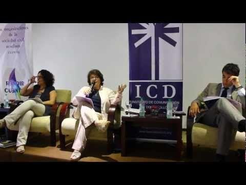 Cooperación Internacional en Uruguay: ¿El principio del fin? - http://music.tronnixx.com/uncategorized/cooperacion-internacional-en-uruguay-el-principio-del-fin/ - On Amazon: http://www.amazon.com/dp/B015MQEF2K