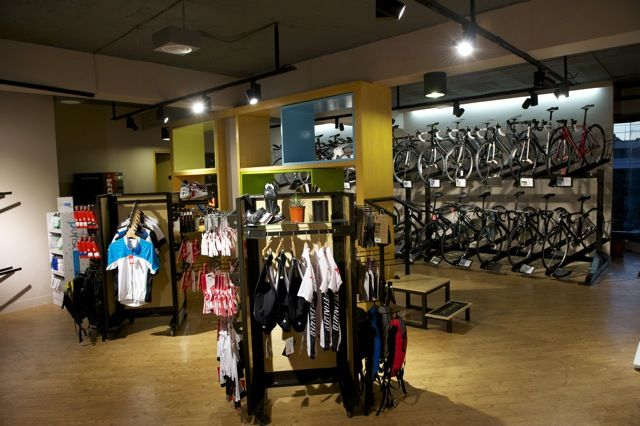 Specialized Concept Store | Triathlon and Multisport Blog Philippines