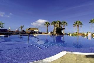 Last Minute Reisen und Last Minute Urlaub günstig buchen - Opodo