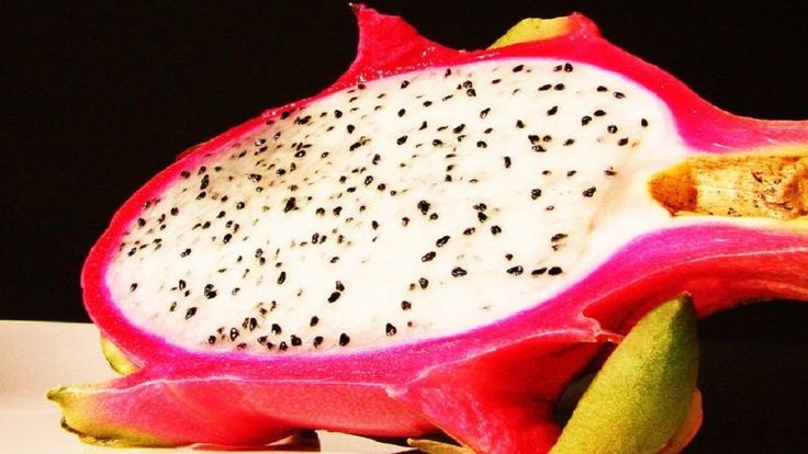 This funny-looking fruit packs a healthy bunch. Here are just 10 surprising health benefits of dragon fruit.
