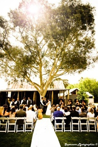 Barristers Block Winery