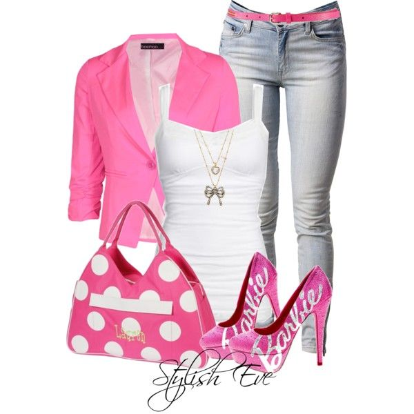 barbie boots for girls - photo #39