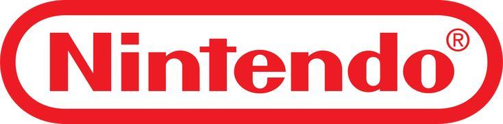 Nintendo lanza nuevos juegos para celulares.(Vídeo)