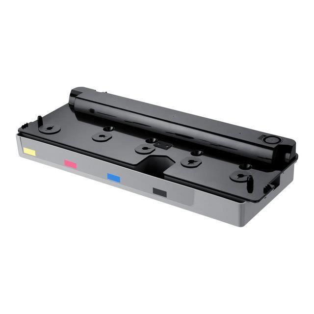 SAMSUNG Collecteur de toner usagé pour CLX-9X50ND – 75 000 pages