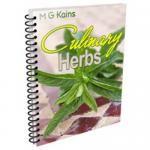 Culinary Herbs / #IDealSmarter!