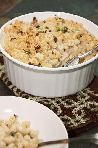 best 25+ ina garten mac and cheese ideas on pinterest | lobster
