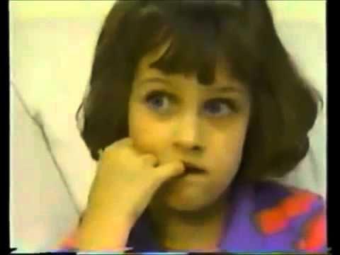 Child of Rage The FULL Documentary