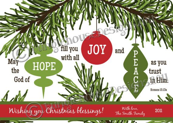 Best 25 Christmas Quotes Ideas On Pinterest: Best 25+ Christmas Card Verses Ideas On Pinterest