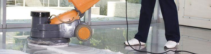 Reciclatodo | La mejora Empresa de Limpiezas Madrid