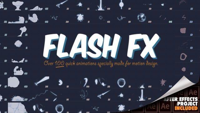 Talking forex amplify trading