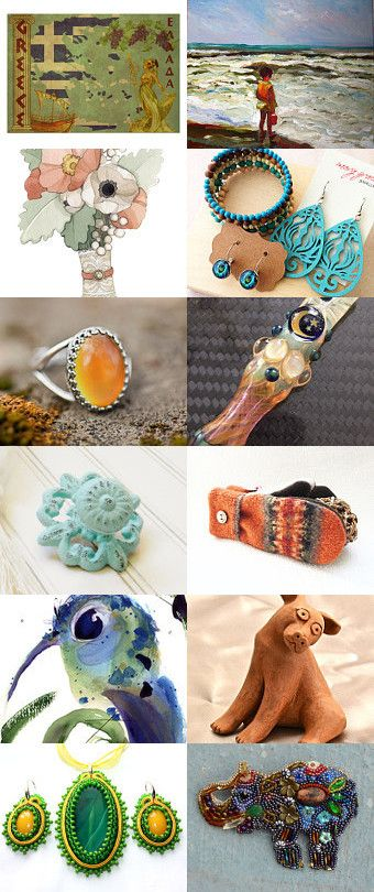For sweet memoires by osting on Etsy--Pinned+with+TreasuryPin.com