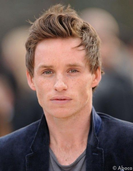 35 best tv series movies music and books images on pinterest eddie redmayne voltagebd Image collections