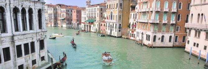 The 10 Best Restaurants in the Venice Lido