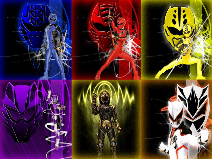 power rangers jungle fury | Power Rangers: Jungle Fury Wiki - JungleKey.fr