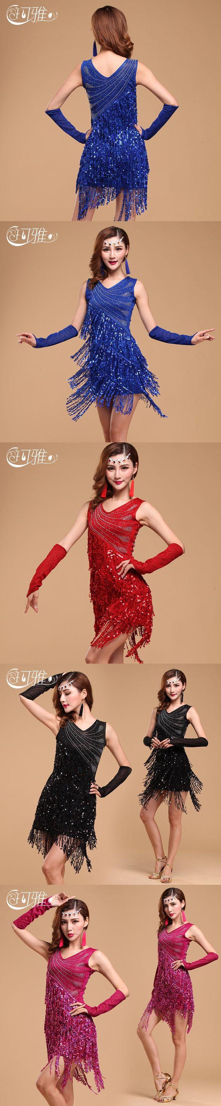 51 besten Stage & Dance Wear Bilder auf Pinterest | Tanzkostüme ...