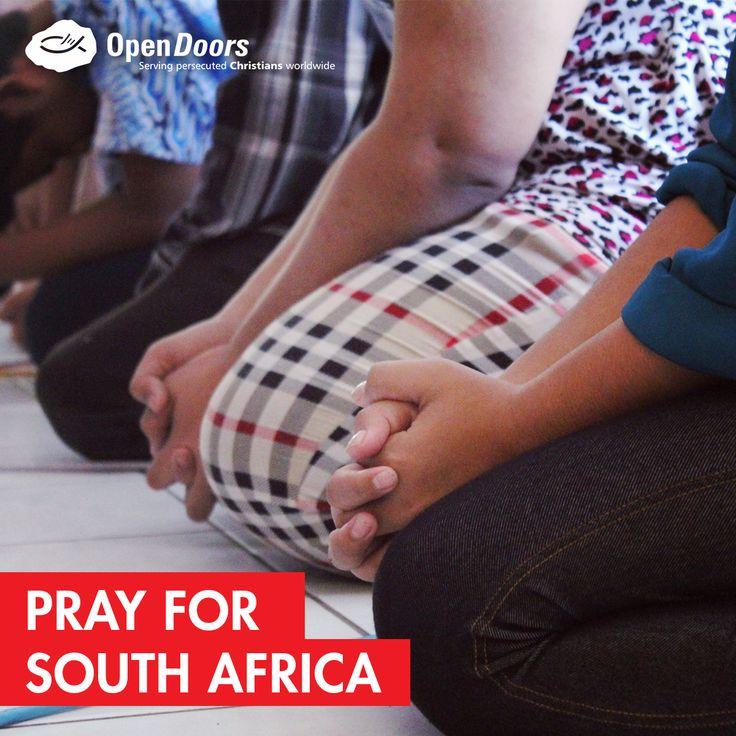 Join us in #praying for our country and our leaders today.
