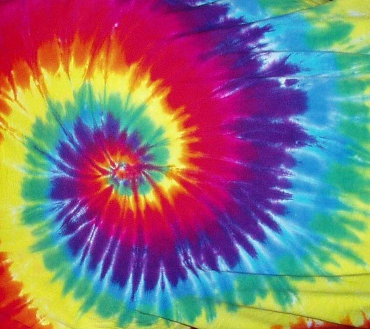 Pastel Rainbow Tie Dye   Background Wallpaper Image: Tie ...