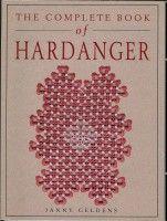 "Gallery.ru / sh-irina - Альбом ""Hardanger"""
