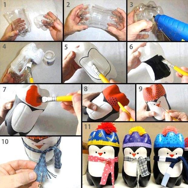 xmas DIY cute idea