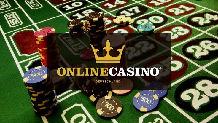 Casinos Deutschland Casinospiele